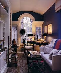 small narrow living rooms long room furniture. Full Size Of Living Room:living Room Designs For Long Narrow Rooms Small Furniture A