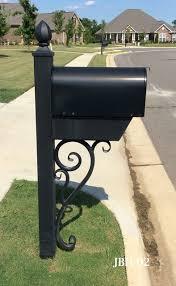 mailbox.  Mailbox Custom Mailbox And Mailbox