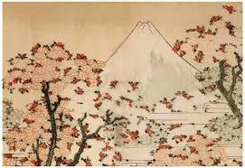 Image result for hokusai