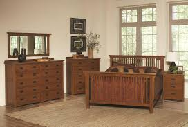 Furniture & Sofa Naples Furniture