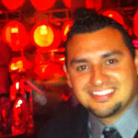 "20+ ""Aaron Batista"" profiles | LinkedIn"