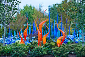 Image result for chihuly