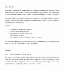 How To List Education On Resume If Still In College Magnificent How To List Education On Resume If Still In College Best Of 28