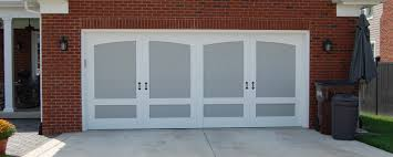 Garage Doors by Cunningham Door & Window