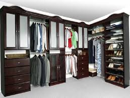 architecture allen roth closet organizer awesome ehindtimes com with regard to 12 from allen roth