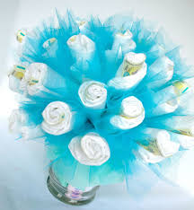 Baby Shower Centerpieces Baby Shower Centerpieces For Perfect Decoration Ideas Horsh Beirut