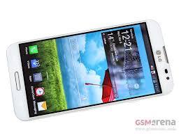 LG Optimus G Pro E985 pictures ...