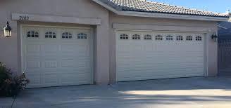 overhead garage door repair co doors x 7 with overhead garage door repair co doors doorworks overhead garage door repair co lancaster ca