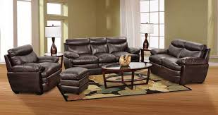 T  American Home Furniture Living Room  Store