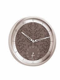 hermle wall clock 30890