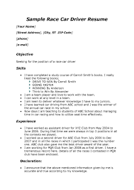 Ideas Of Child Acting Resume No Experience Best Actor Template Free