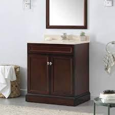 beige bathroom vanities bath the