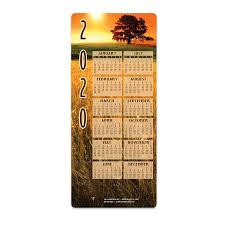 Size Of 10 Envelope Fields Envelope Size Calendar