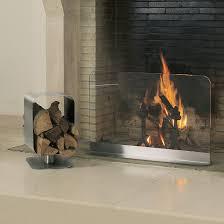 andre gilli fireplace log holder cube 65144 375 29 andre gilli fireplace log holder cube