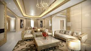 Luxury Living Rooms Furniture Plans Home Design Ideas Fascinating Luxury Living Rooms Furniture Plans