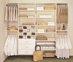 Small Bedroom Closet Design Small Bedroom Closet Design As Small Bedroom Design Ideas Awesome