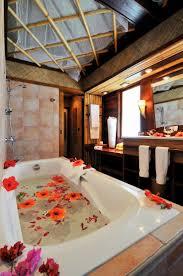 95 best Romantic Baths images on Pinterest | Amazing houses, Baths ...