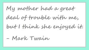Quotes About Mothers Enchanting Happy Mother's Day 48 Quotes For Cards Best Mom Sayings