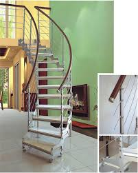 Small Area Staircase Design Modern Design Metal Small Space Straight Stairs Staircase Buy Straight Staircase Stainless Steel Staircase Modern Staircase Product On Alibaba Com