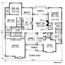 dream house plans. Dream House Plans Inseltage Info