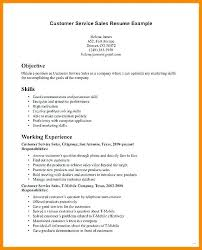 What To Put On Modern Resume Best Skills To Put On Resume