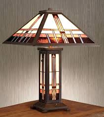 mission style tiffany lamp medium size of frank wright outdoor