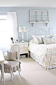 country chic bedroom furniture. Shabby Chic Bedroom Ideas Also With A Decorating Country Furniture