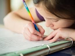 HOLT HOMEWORK HELP ALGEBRA Mcgraw homework help Writing Service best  business de My Homework Mcgraw homework