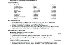 Levels Of Language Proficiency Resume. Language Proficiency Levels ...