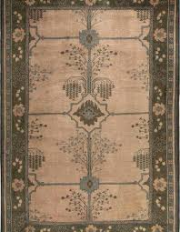 arts crafts rug by size adjusted and style rugs mission