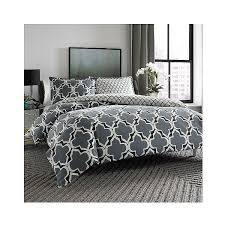 duvet cover set ed bauer twin gray 52 liked on polyvore featuring home bed bath bedding duvet covers grey twin duvet set ed bauer duvet