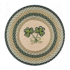 round green area rugs lime green area rug 5x7 green area rugs