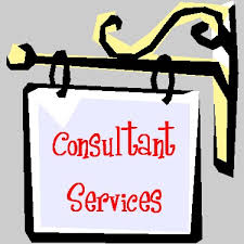 Image result for consultant image