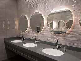 office washroom design. Modern Public Restrooms Office Toilets Toilet Design Best Washroom