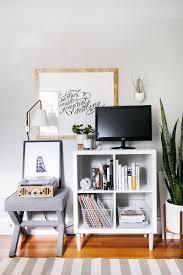 Expedit Room Divider different ways to use & style ikeas versatile expedit shelf 5208 by uwakikaiketsu.us