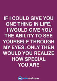 Love Quotescom Best Quote About Love 48 QuoteReel