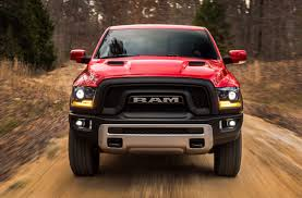 2018 dodge 3500. interesting dodge new 2018 dodge ram 3500  rumors from autos market said that will  relaunch new on dodge