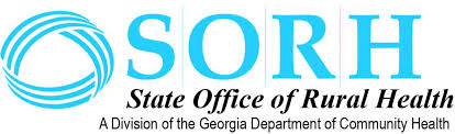 State Office Of Rural Health Georgia Department Of