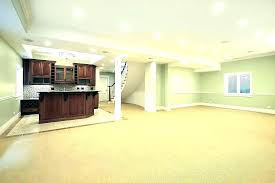 how much does it cost to drywall a room drywall cost to drywall walls and ceiling