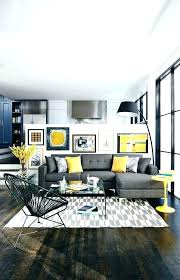 grey couch living room trend modern grey a living room for ideas with decorating dark gray
