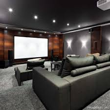 simple home theater. Perfect Theater Fancy Color Scheme For Home Theater J40S In Simple Decoration Planner  With Throughout
