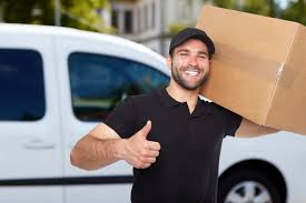 Make  Your Move Worry Free With The Best Moving Company