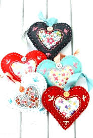 valentines presents for her cute day gifts guys him uk v