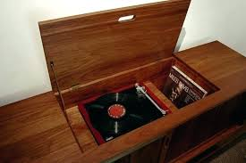 turntable furniture. Turntable Cabinet Furniture A