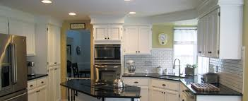 Blue Ribbon Bakery Kitchen Bathroom Kitchen Additions Remodeling Contractor Mill Creek Wa