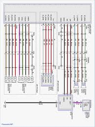 2001 ford f150 factory stereo wiring diagram and super blower ideas 2005 ford f250 wiring schematic 2001 ford f150 factory stereo wiring diagram and super blower ideas for 2005 f250 radio