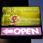 thaimassage högsbo massage västerås