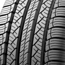 Michelin Latitude Tour Tires Michelin