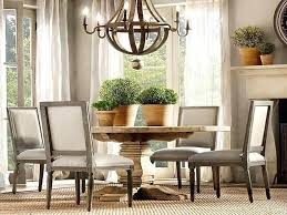 72 round tables other round dining room tables charming on other round oak farm round dining