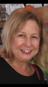 Obituary for Karen Doreen (Nelson) Smith | Wells Funeral Homes, Inc. &  Cremation Services